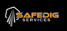 Safedig Services