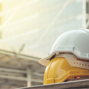 Construction Sites; Why Safety Is Pivotal